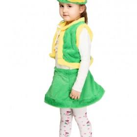 Карнавальный костюм DB-3433