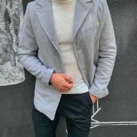 Пиджак EN-3365