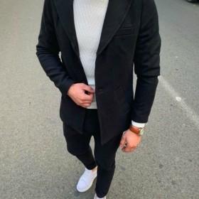 Пиджак EN-3367