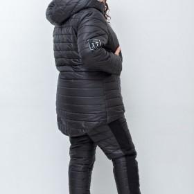 Лыжный костюм EV-2907