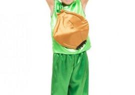 Карнавальный костюм G-3091