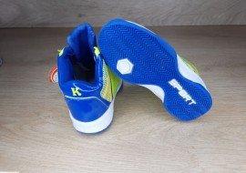 Обувь FC-4455