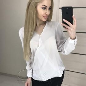 Рубашка Z-1816