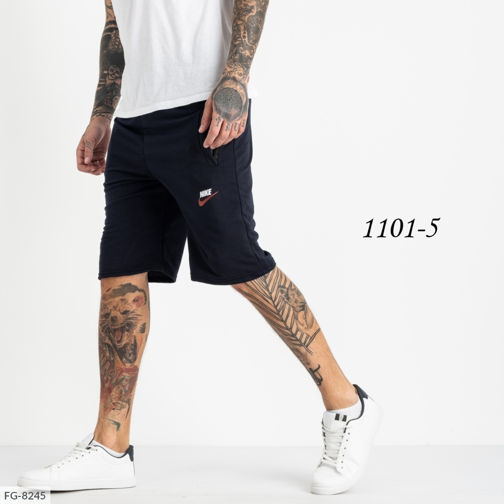 Мужские шорты в онлайн магазине Анру