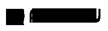 Интернет-магазин женской одежды Anru